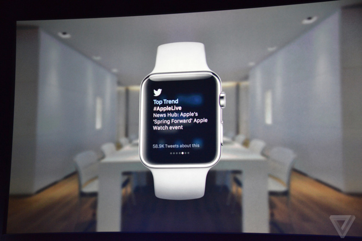 preview-some-apps-for-the-apple-watch-02