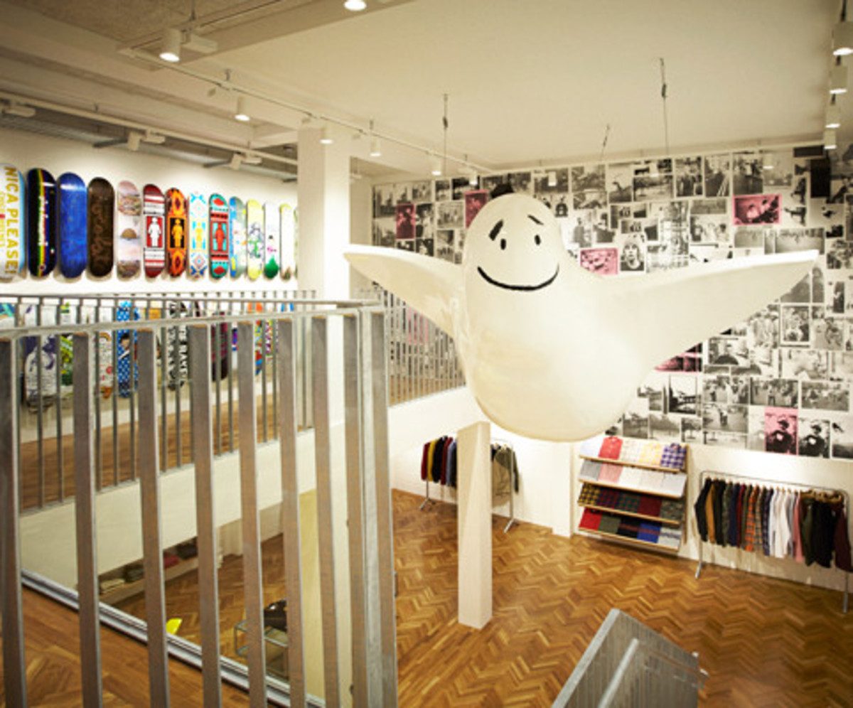 10-shops-to-visit-while-in-london-08
