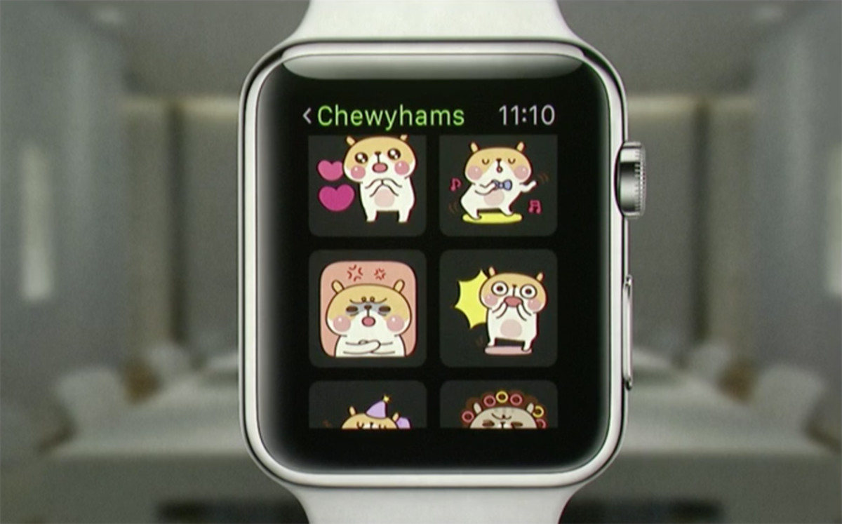 preview-some-apps-for-the-apple-watch-03