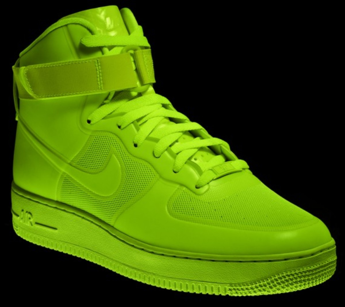 nike-sportswear-air-force-one-hyperfuse-25