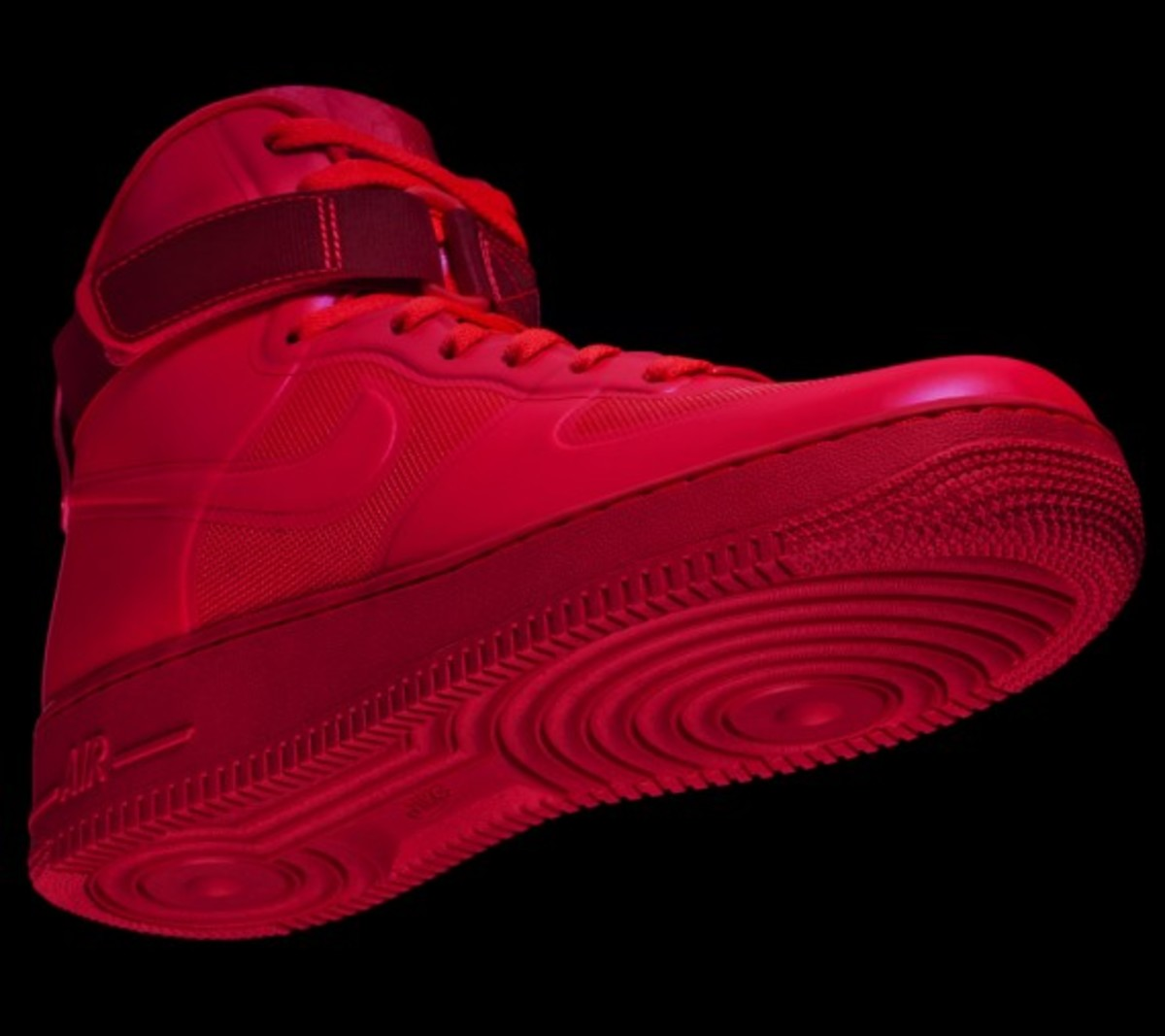 nike-sportswear-air-force-one-hyperfuse-23