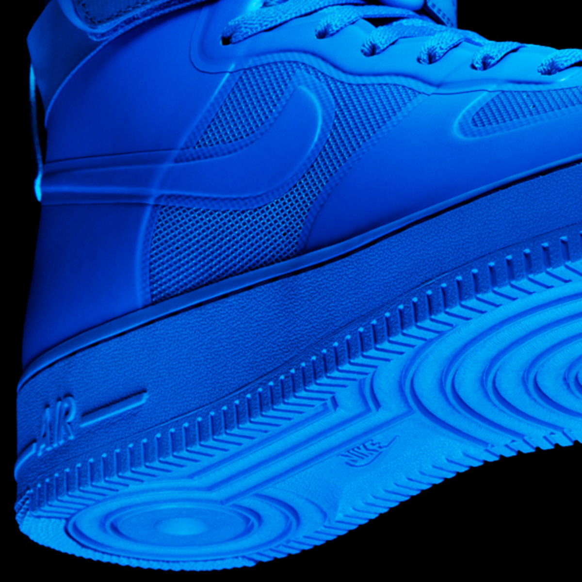 nike-sportswear-air-force-one-hyperfuse-36