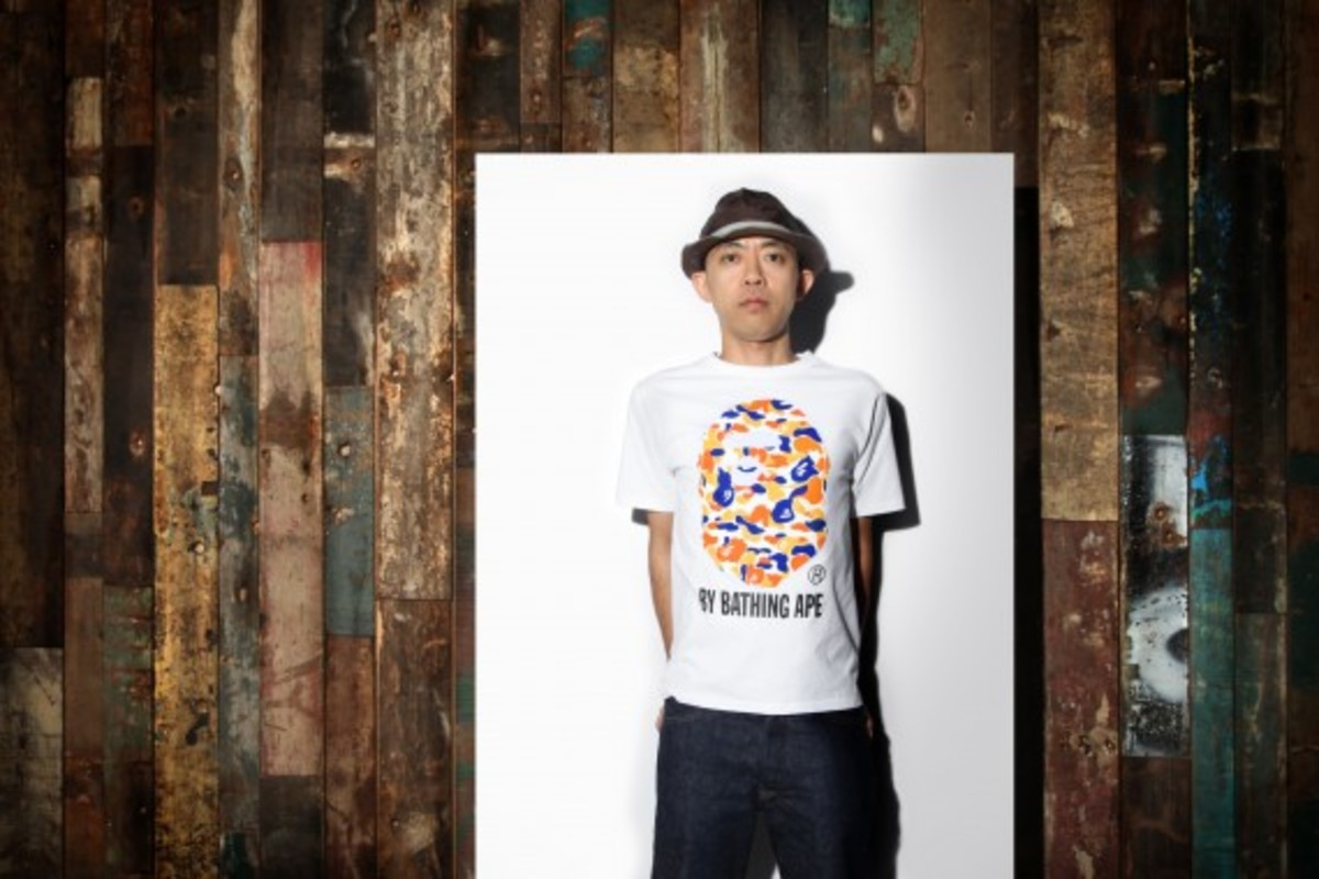a-bathing-ape-i.t-ezhop-camouflage-collecion-01