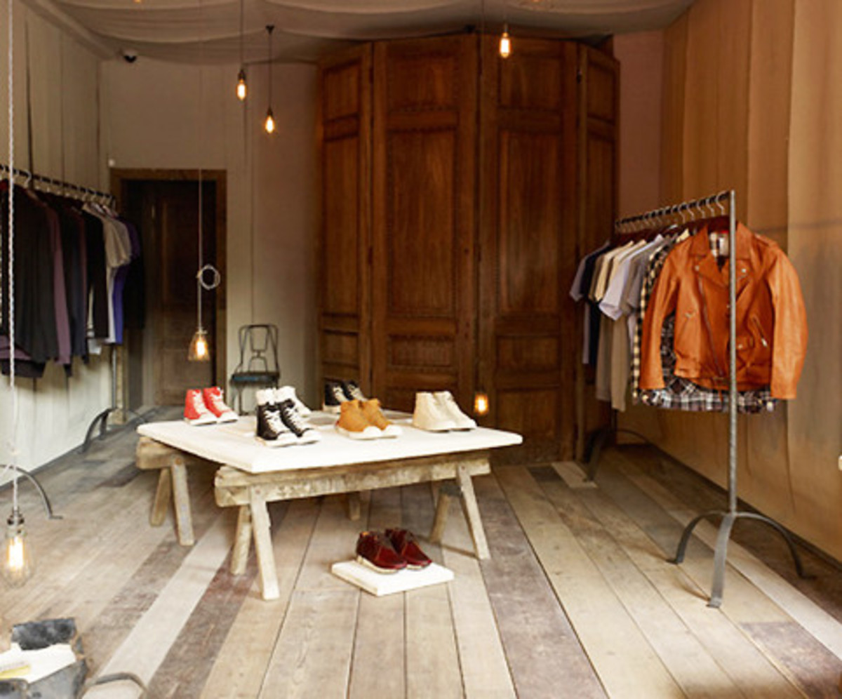 10-shops-to-visit-while-in-london-06
