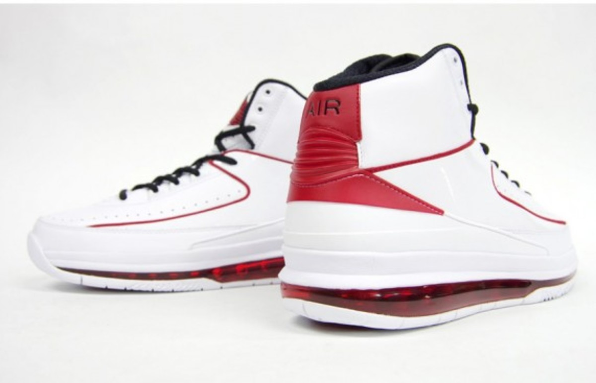 air-jordan-20-available-mita-sneakers-06