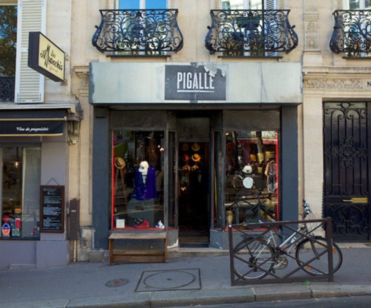 10-shops-to-visit-while-in-paris-07