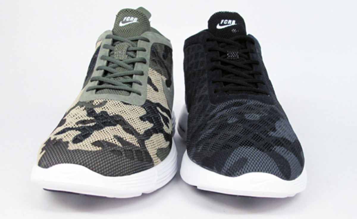 Nike-Lunar-Rejuven8-Mid+-FCRB-Available-4