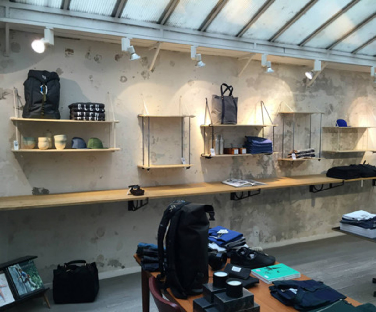 10-shops-to-visit-while-in-paris-04