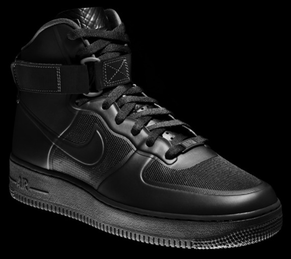 nike-sportswear-air-force-one-hyperfuse-13
