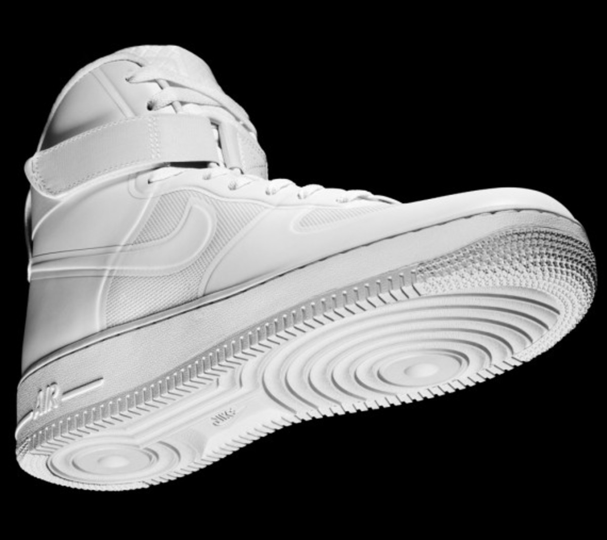 nike-sportswear-air-force-one-hyperfuse-05