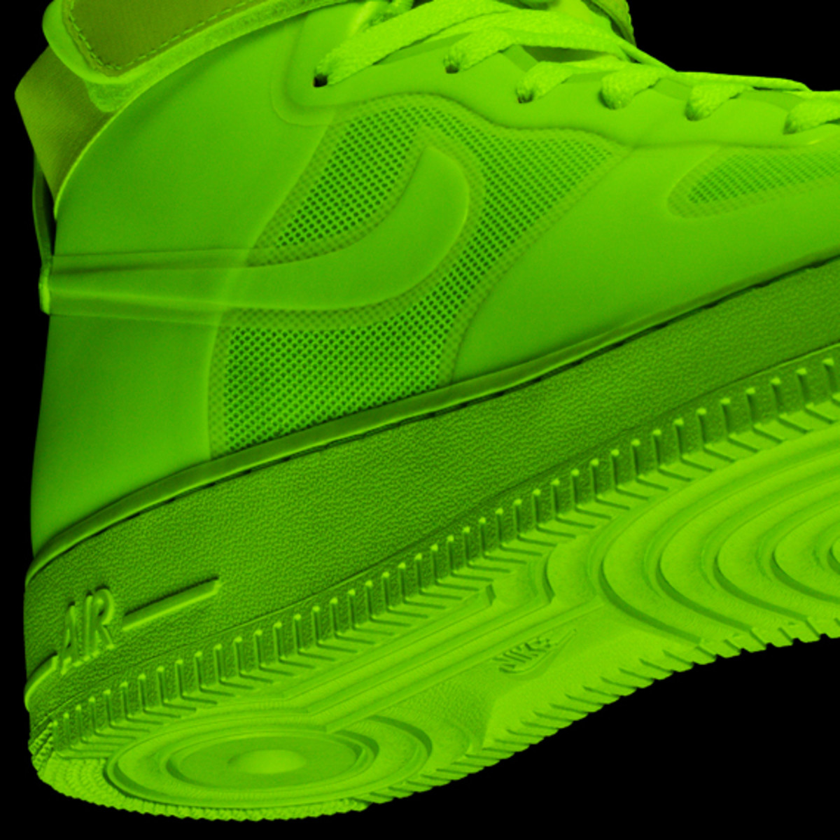 nike-sportswear-air-force-one-hyperfuse-30
