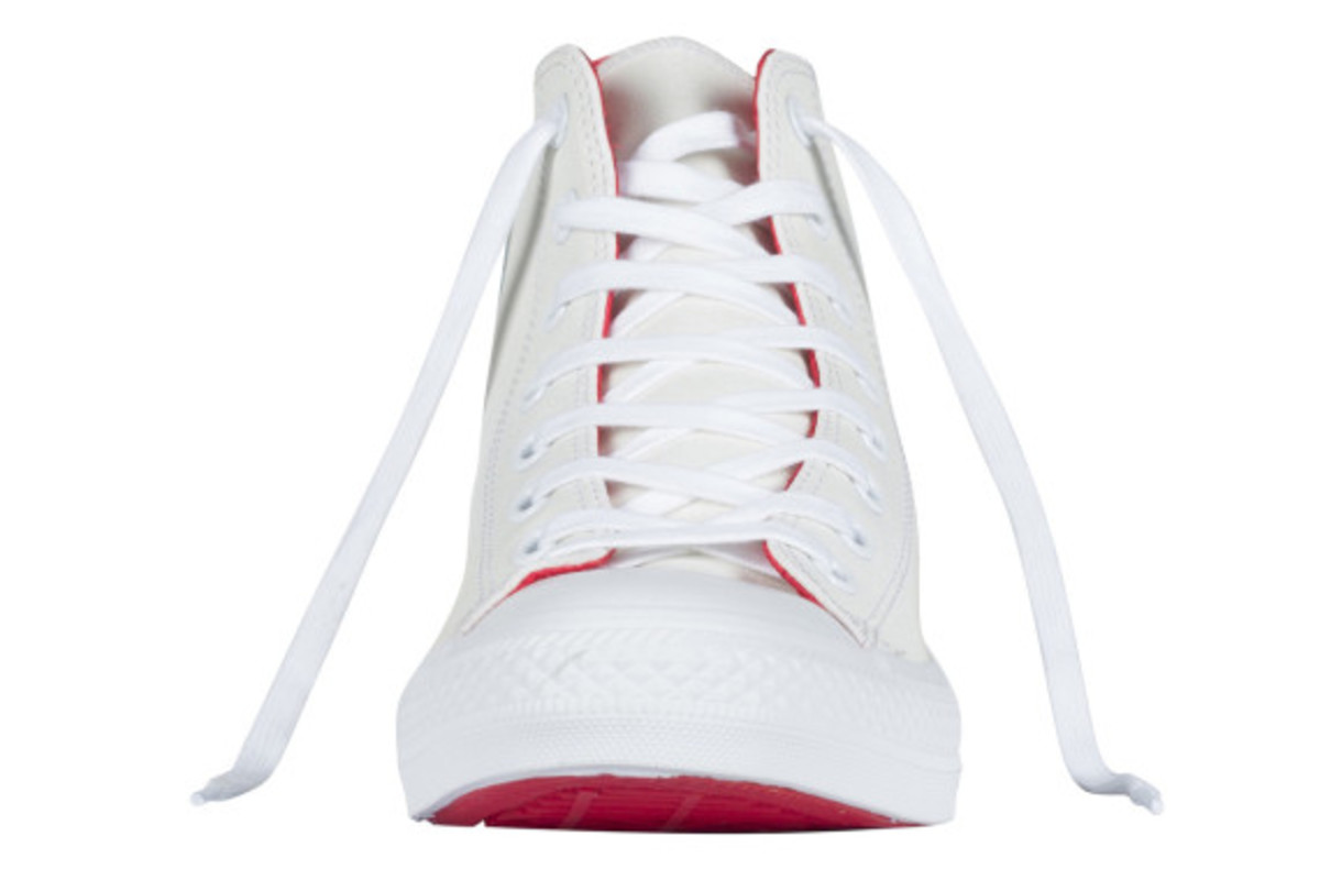 """CONVERSE Chuck Taylor All Star – """"Year of the Horse"""" Pack - 26"""