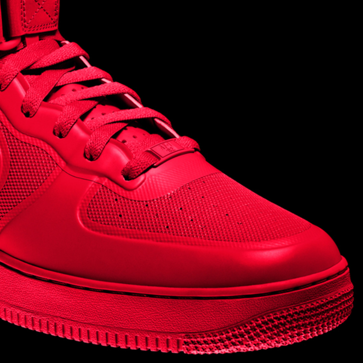 nike-sportswear-air-force-one-hyperfuse-20
