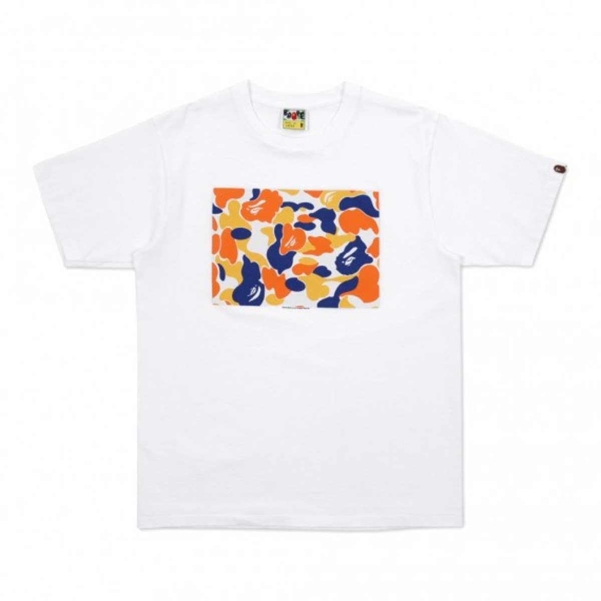 a-bathing-ape-i.t-ezhop-camouflage-collecion-20
