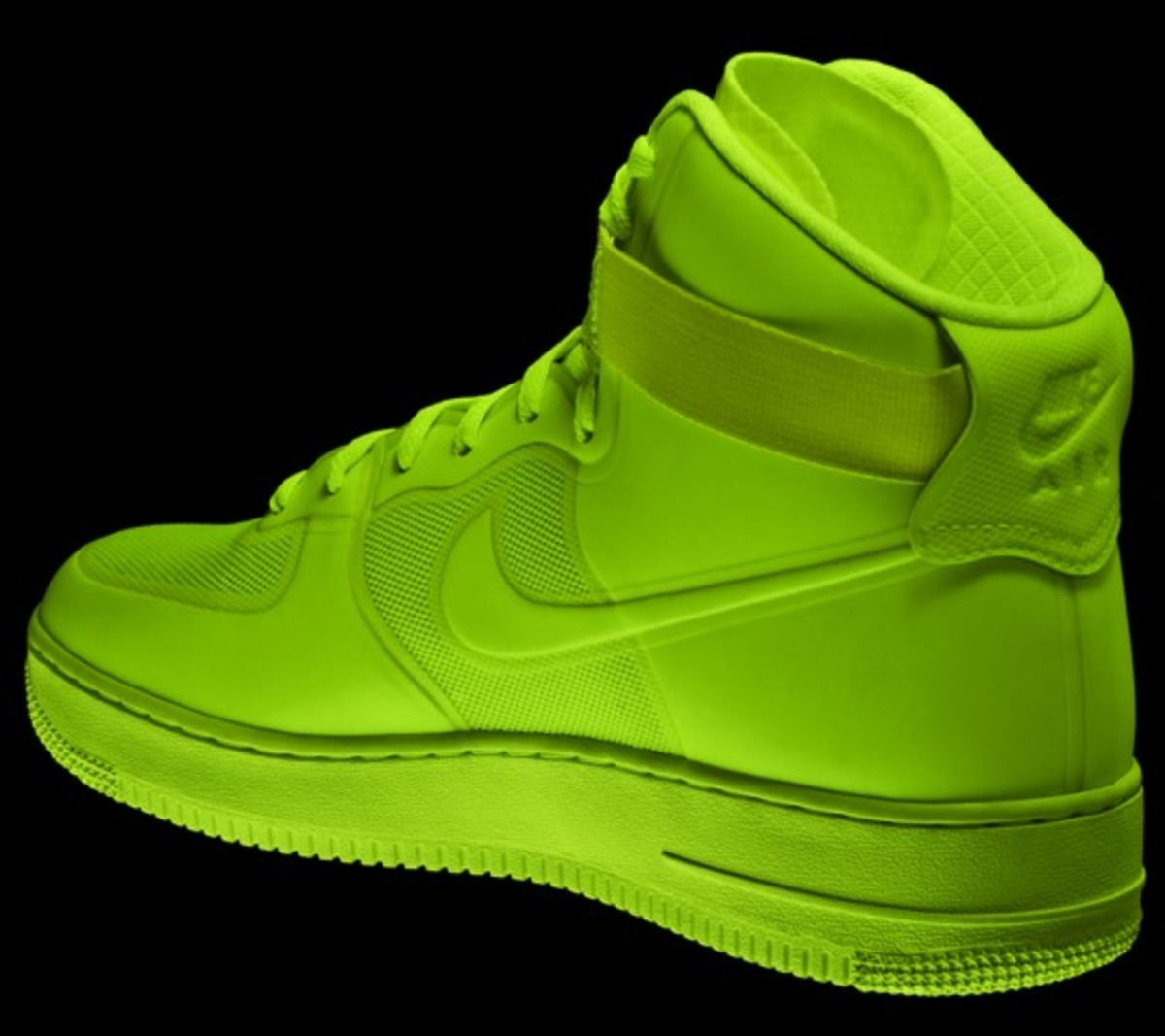 nike-sportswear-air-force-one-hyperfuse-27