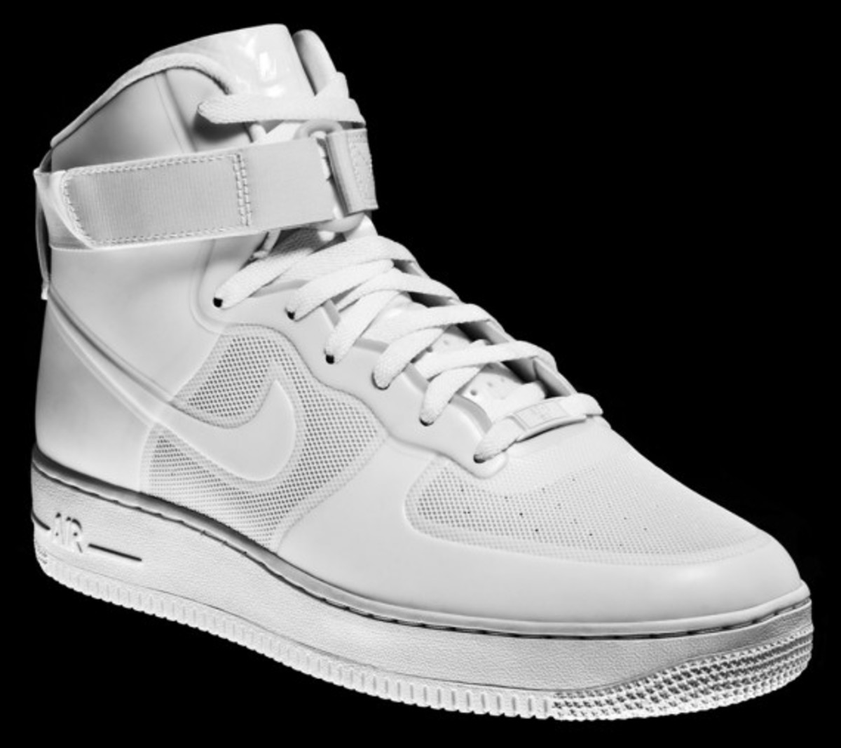 nike-sportswear-air-force-one-hyperfuse-01
