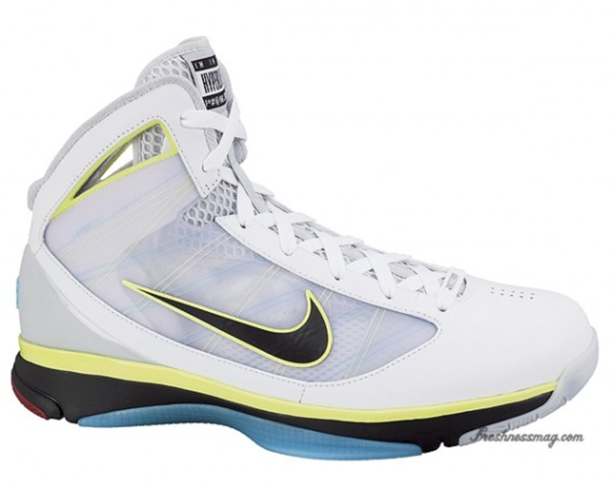 a2459f659 Nike Hyperize - White Men Can t Jump Pack - Billy Hoyle Edition ...