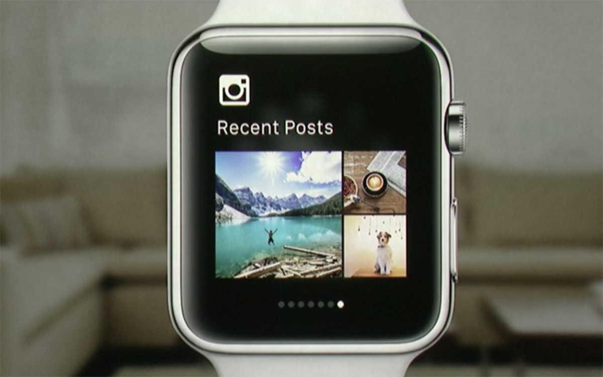 preview-some-apps-for-the-apple-watch-01