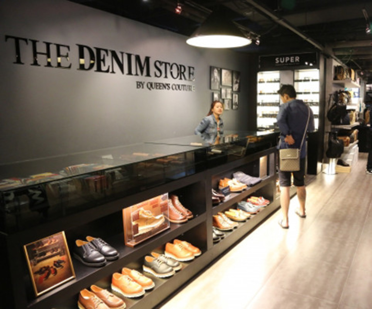 freshness-curated-10-shops-to-visit-while-in-singapore-07
