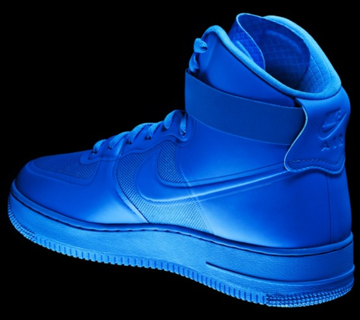 nike-sportswear-air-force-one-hyperfuse-33