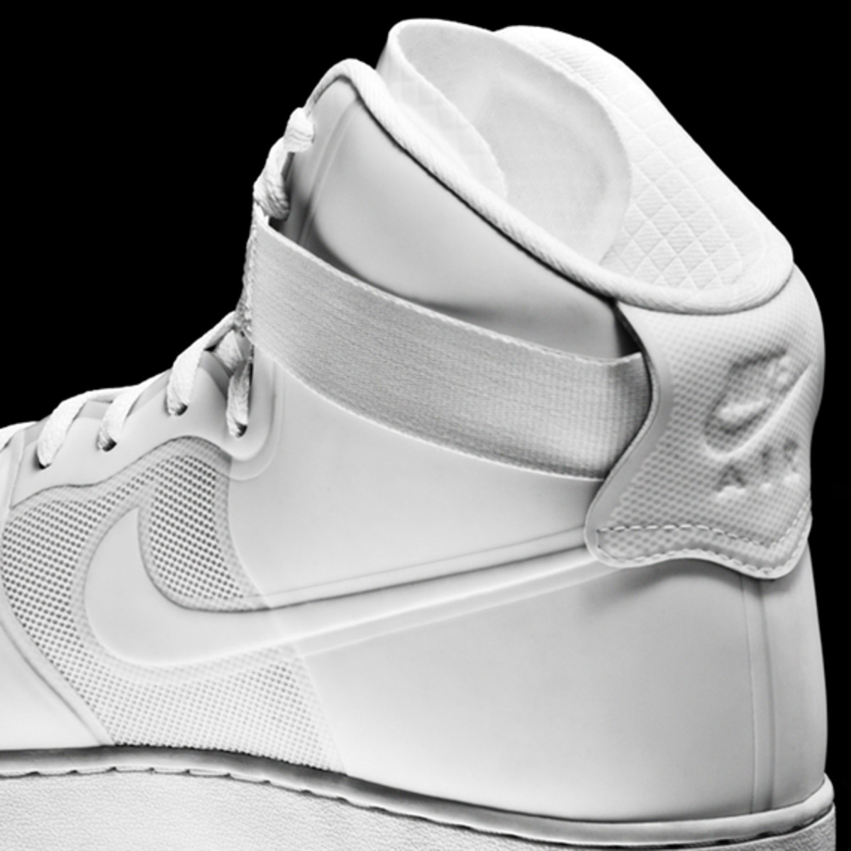 nike-sportswear-air-force-one-hyperfuse-04