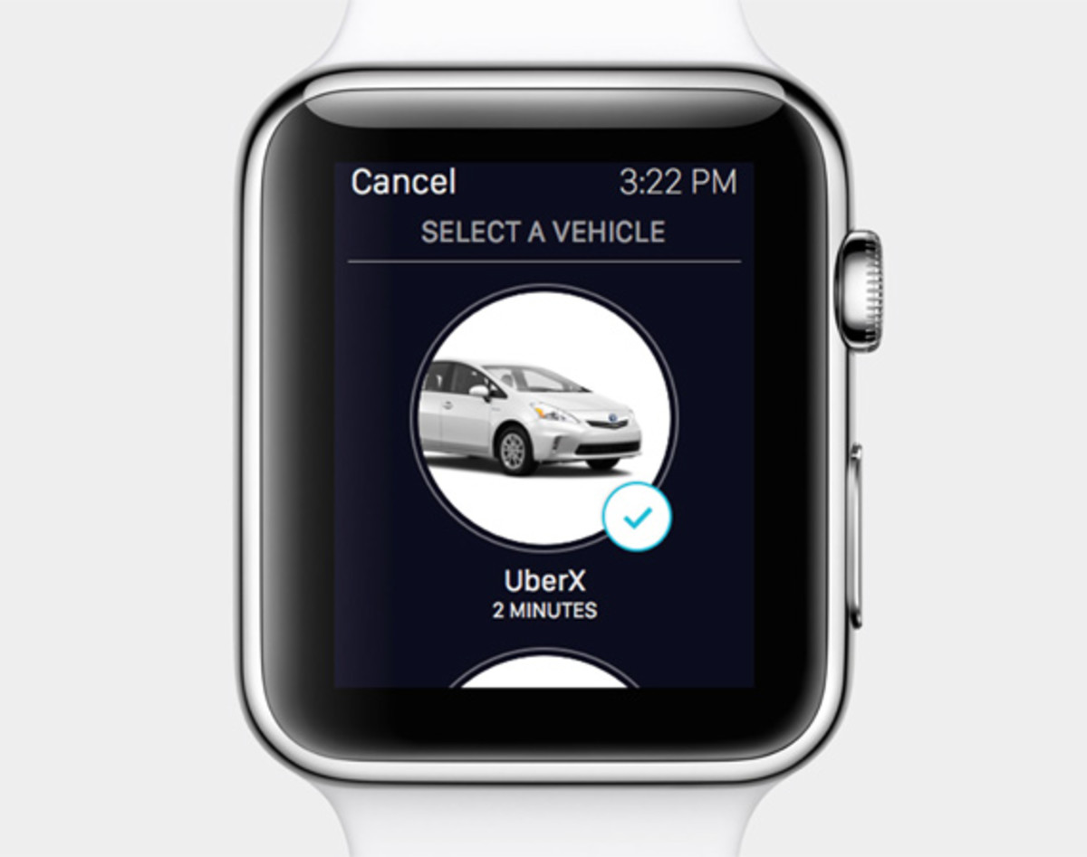preview-some-apps-for-the-apple-watch-00