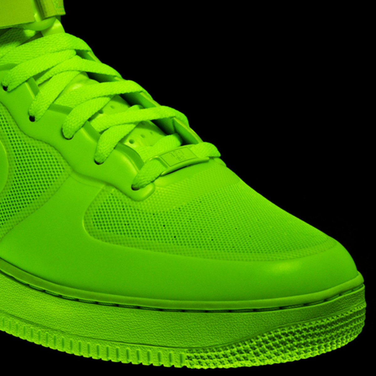nike-sportswear-air-force-one-hyperfuse-26