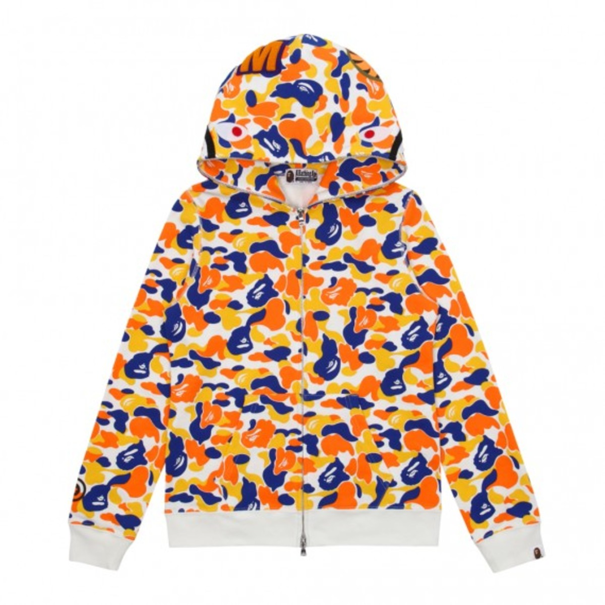 a-bathing-ape-i.t-ezhop-camouflage-collecion-40