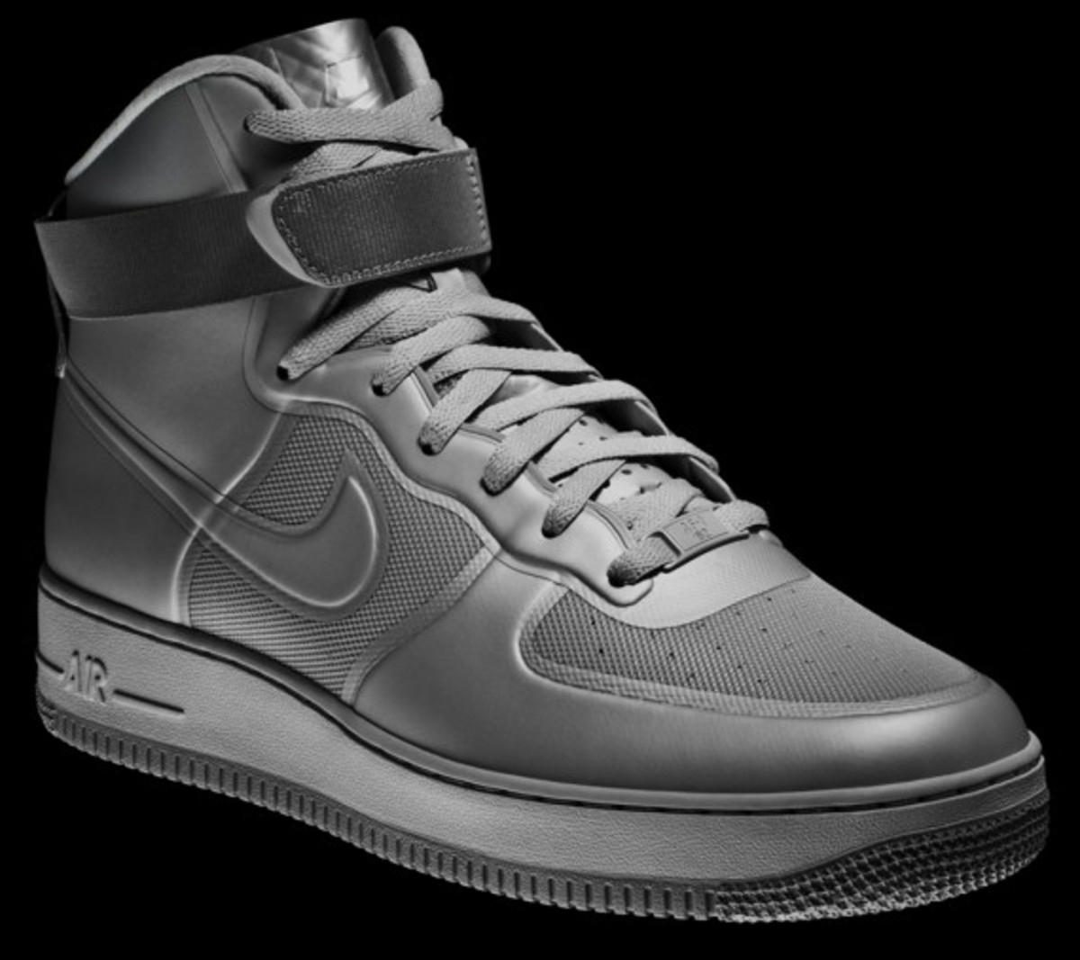 nike-sportswear-air-force-one-hyperfuse-07