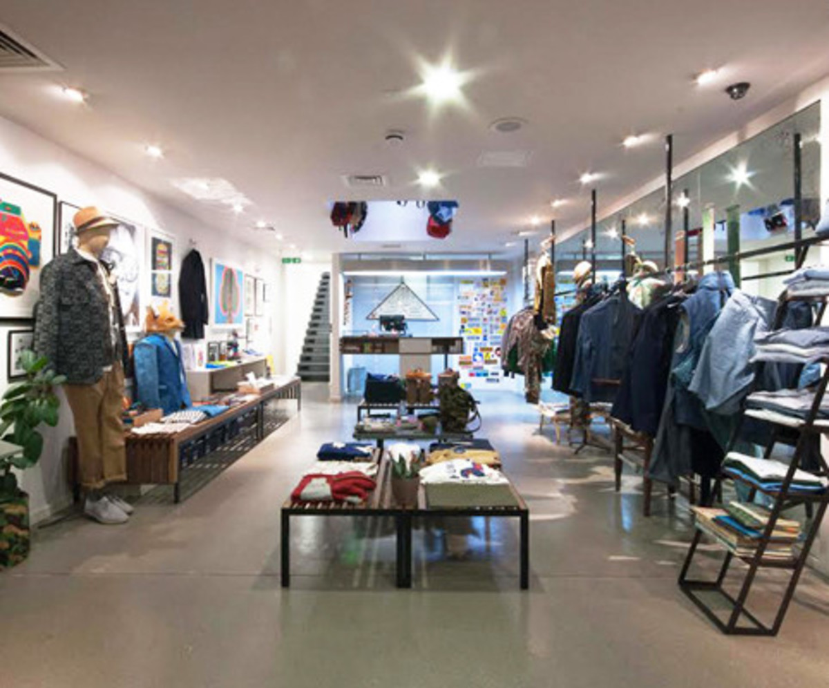10-shops-to-visit-while-in-london-09