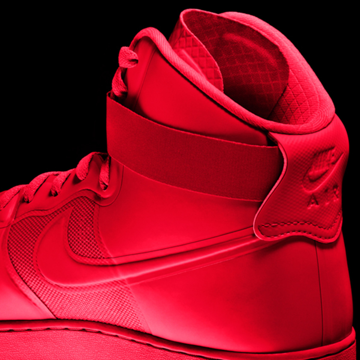 nike-sportswear-air-force-one-hyperfuse-22