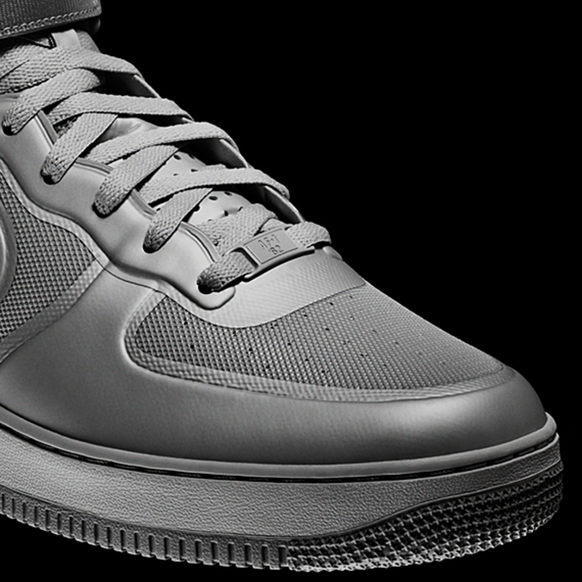 nike-sportswear-air-force-one-hyperfuse-08
