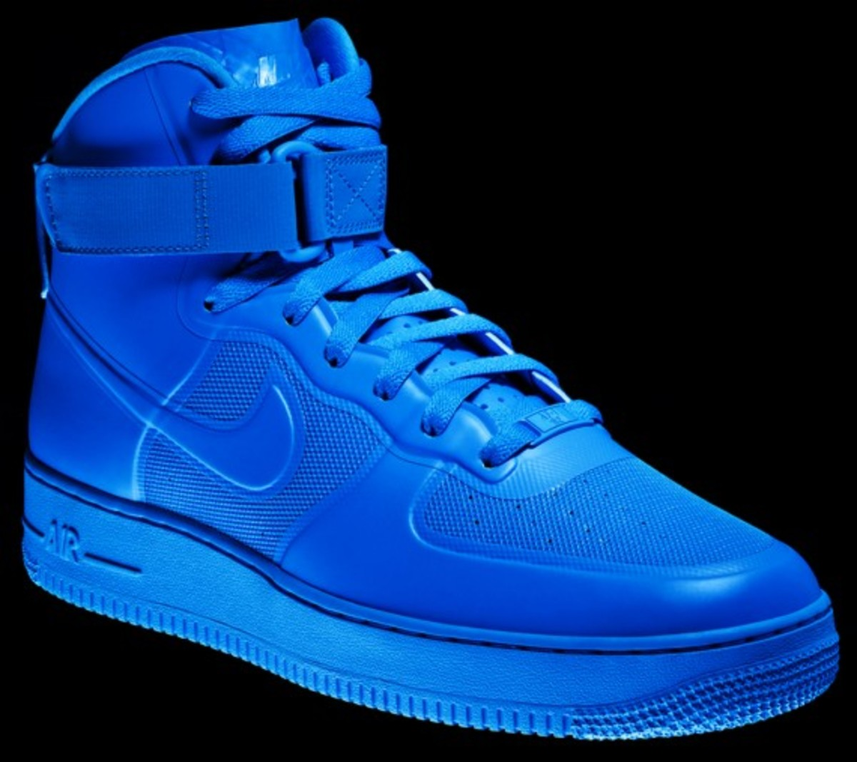 nike-sportswear-air-force-one-hyperfuse-31