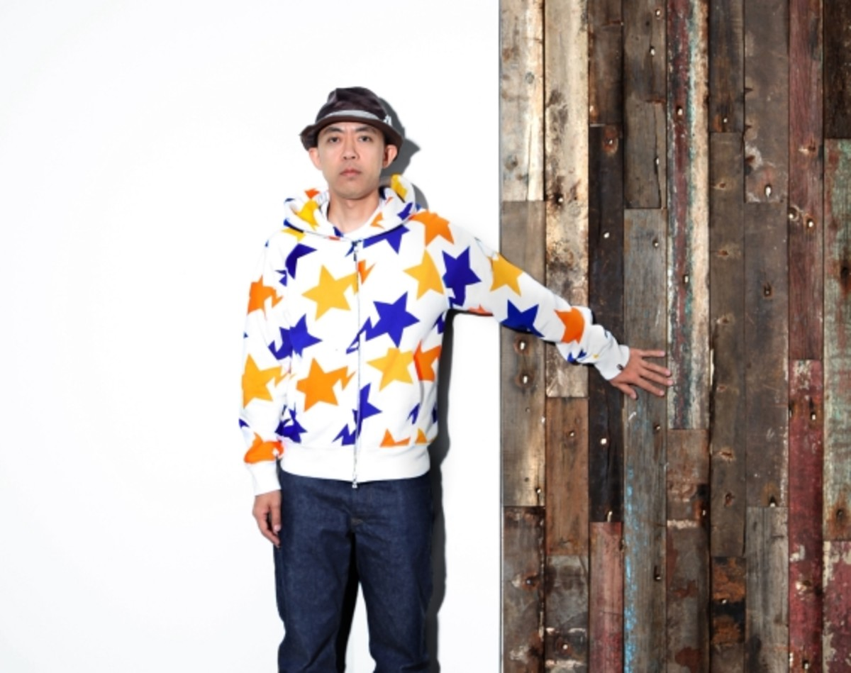 a-bathing-ape-i.t-ezhop-camouflage-collecion-00
