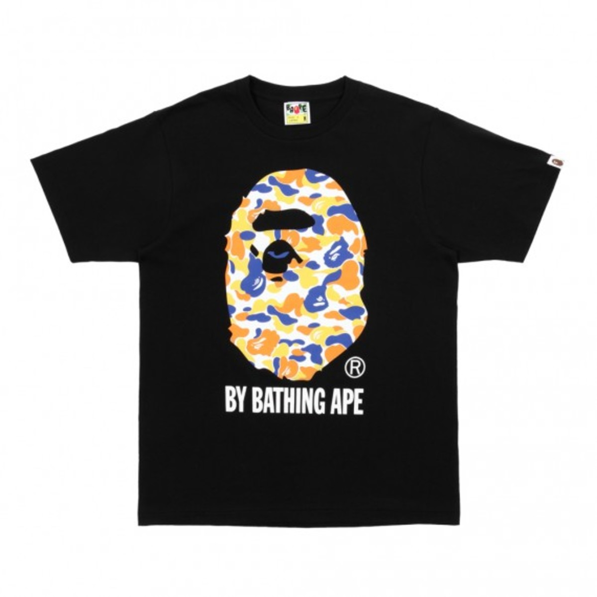 a-bathing-ape-i.t-ezhop-camouflage-collecion-24