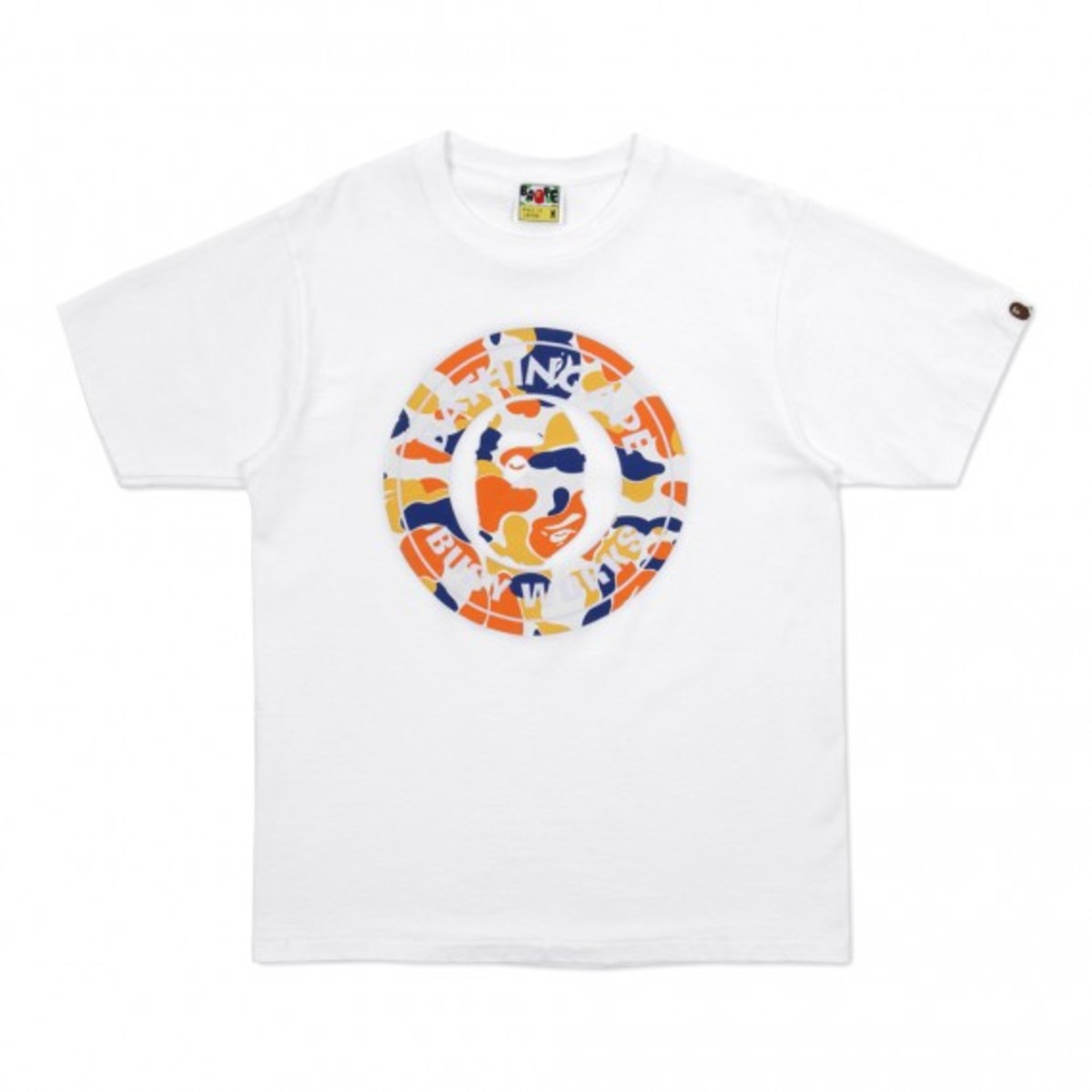 a-bathing-ape-i.t-ezhop-camouflage-collecion-22