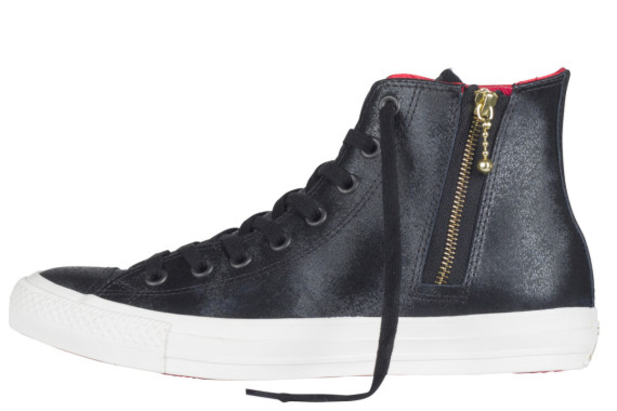 "CONVERSE Chuck Taylor All Star – ""Year of the Horse"" Pack - 10"