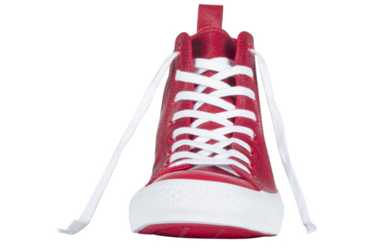 "CONVERSE Chuck Taylor All Star – ""Year of the Horse"" Pack - 19"