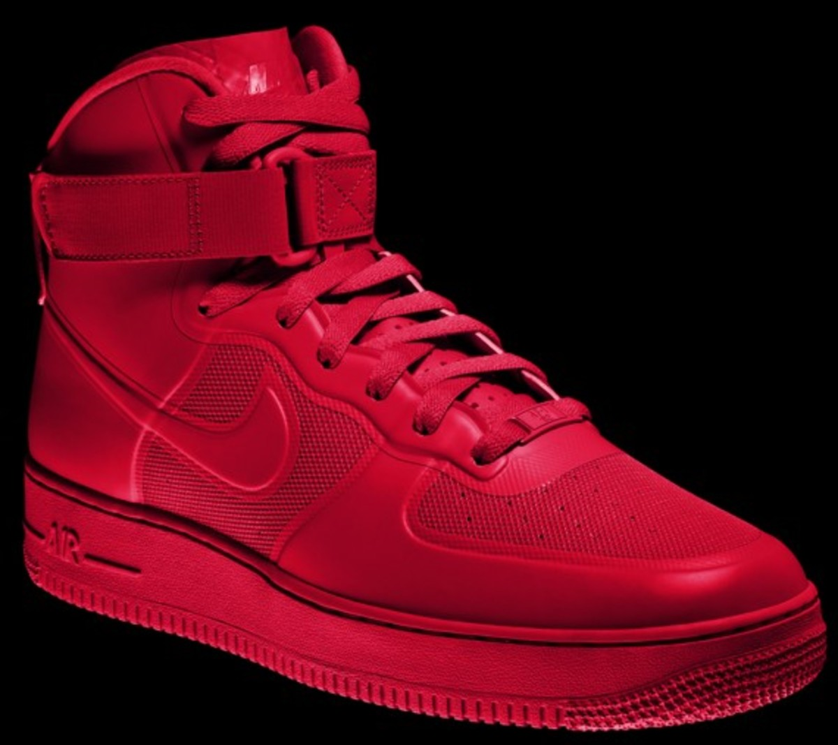 nike-sportswear-air-force-one-hyperfuse-19