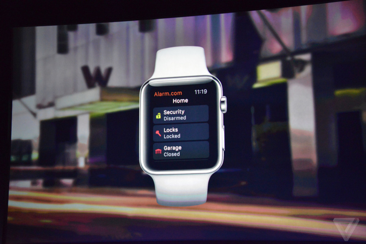 preview-some-apps-for-the-apple-watch-05