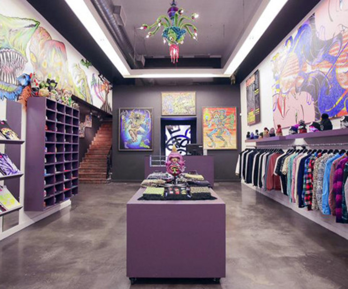 ten-nyc-sneaker-shops-01