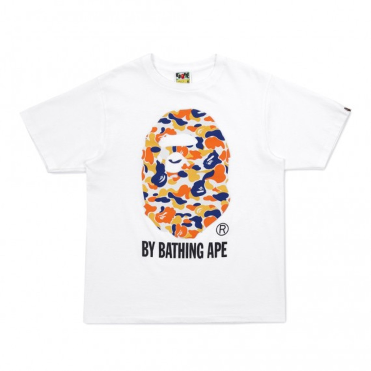 a-bathing-ape-i.t-ezhop-camouflage-collecion-25