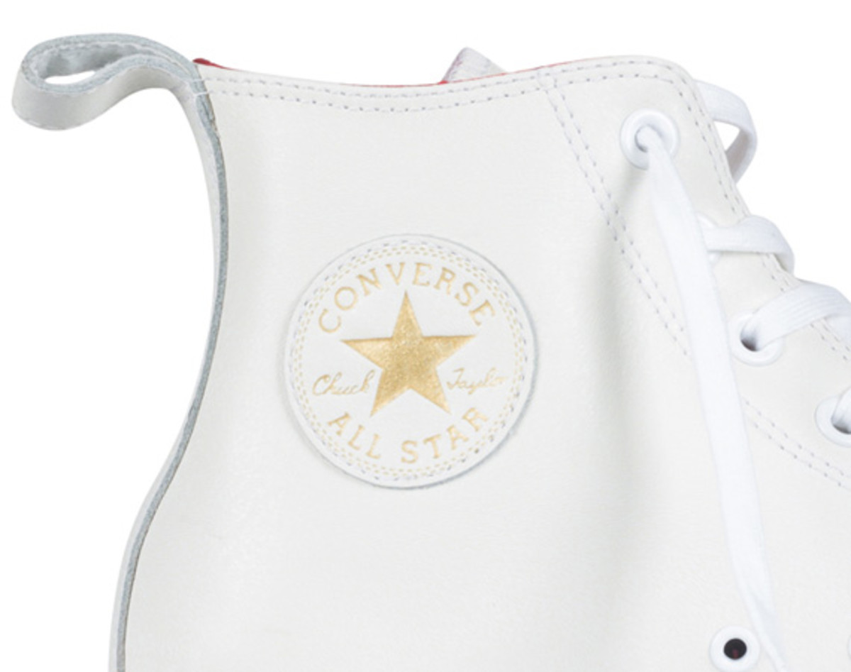 converse-chuck-taylor-all-star-year-of-the-horse-yoth-pack-143156-02