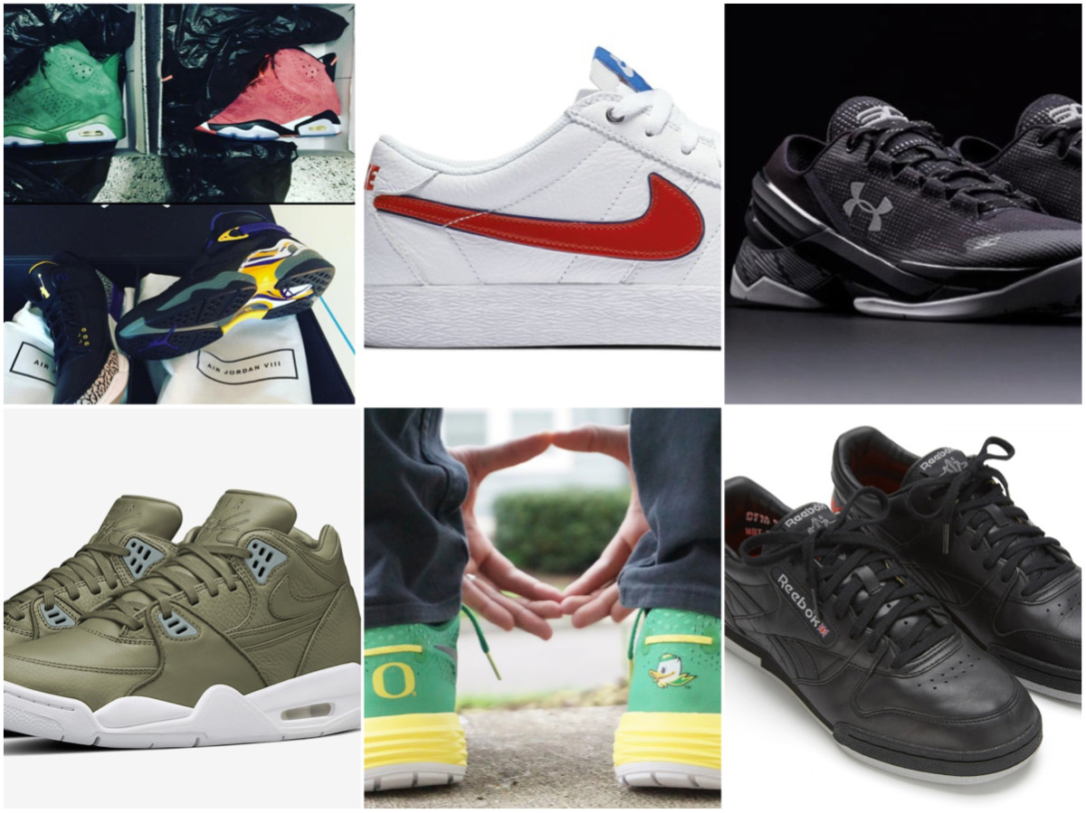 sneaker-roundup-march-2-2016-sm.jpg