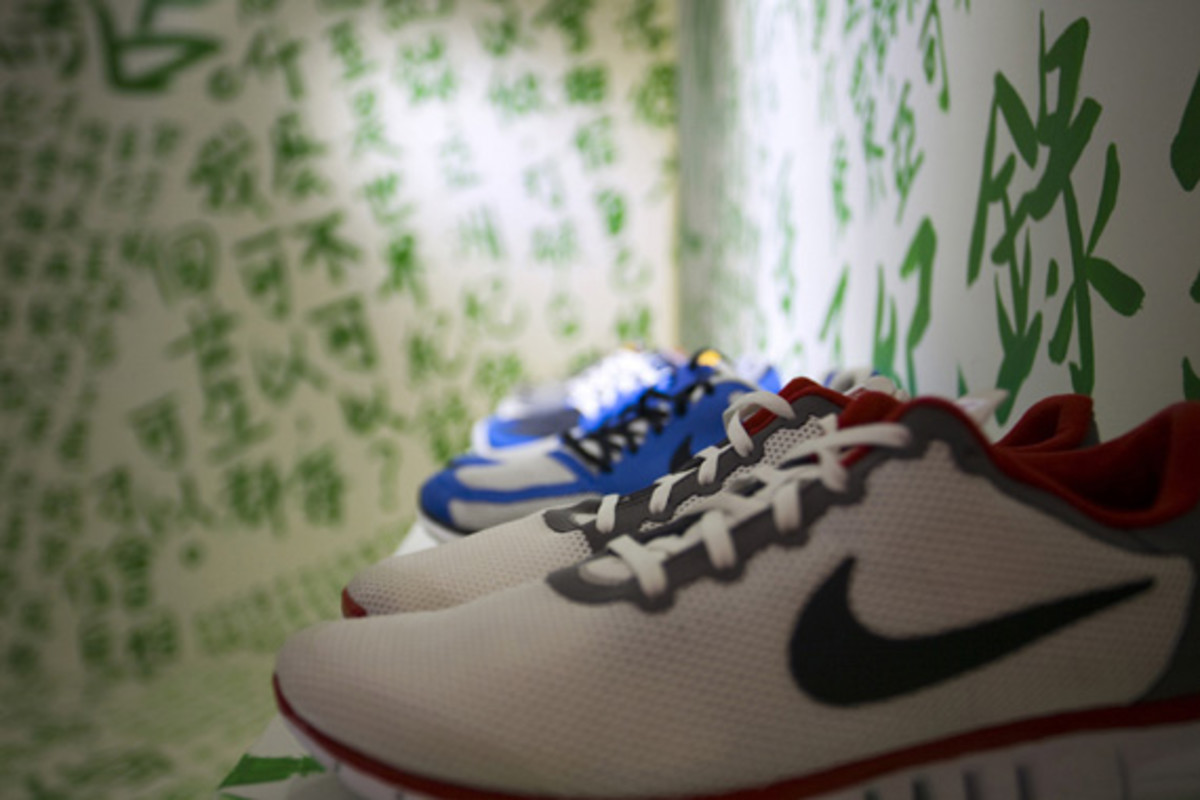nike-tpe6453-just-do-it-2010-05