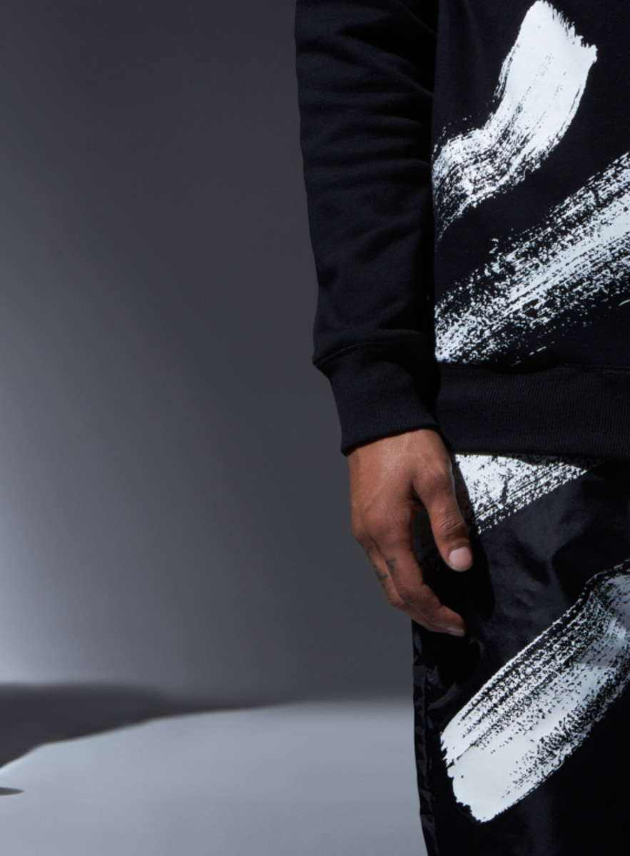 DOPE – Holiday 2014 Collection Lookbook - 26