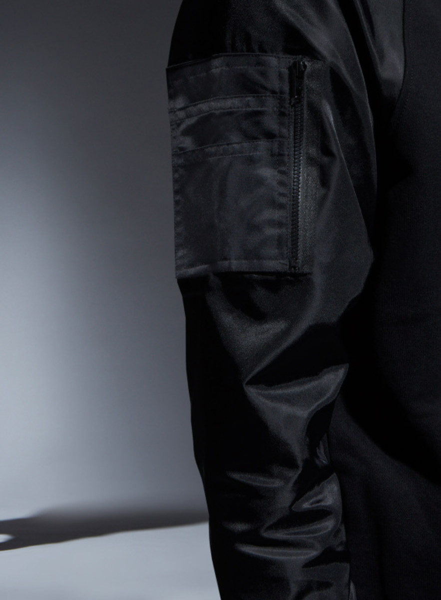 DOPE – Holiday 2014 Collection Lookbook - 32