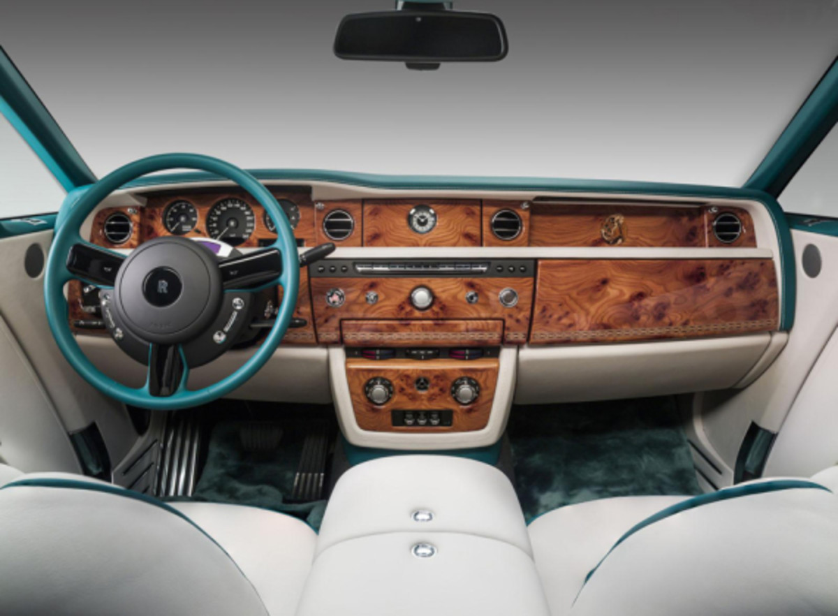 rolls-royce-maharaja-phantom-drophead-coupe-02