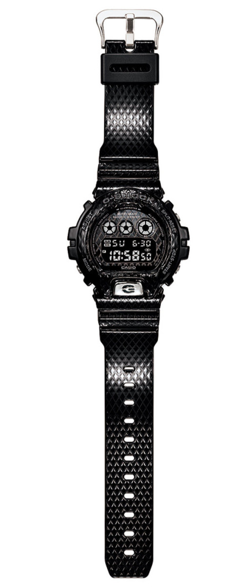 casio-g-shock-dw-6900ds-1jf-geometric-2