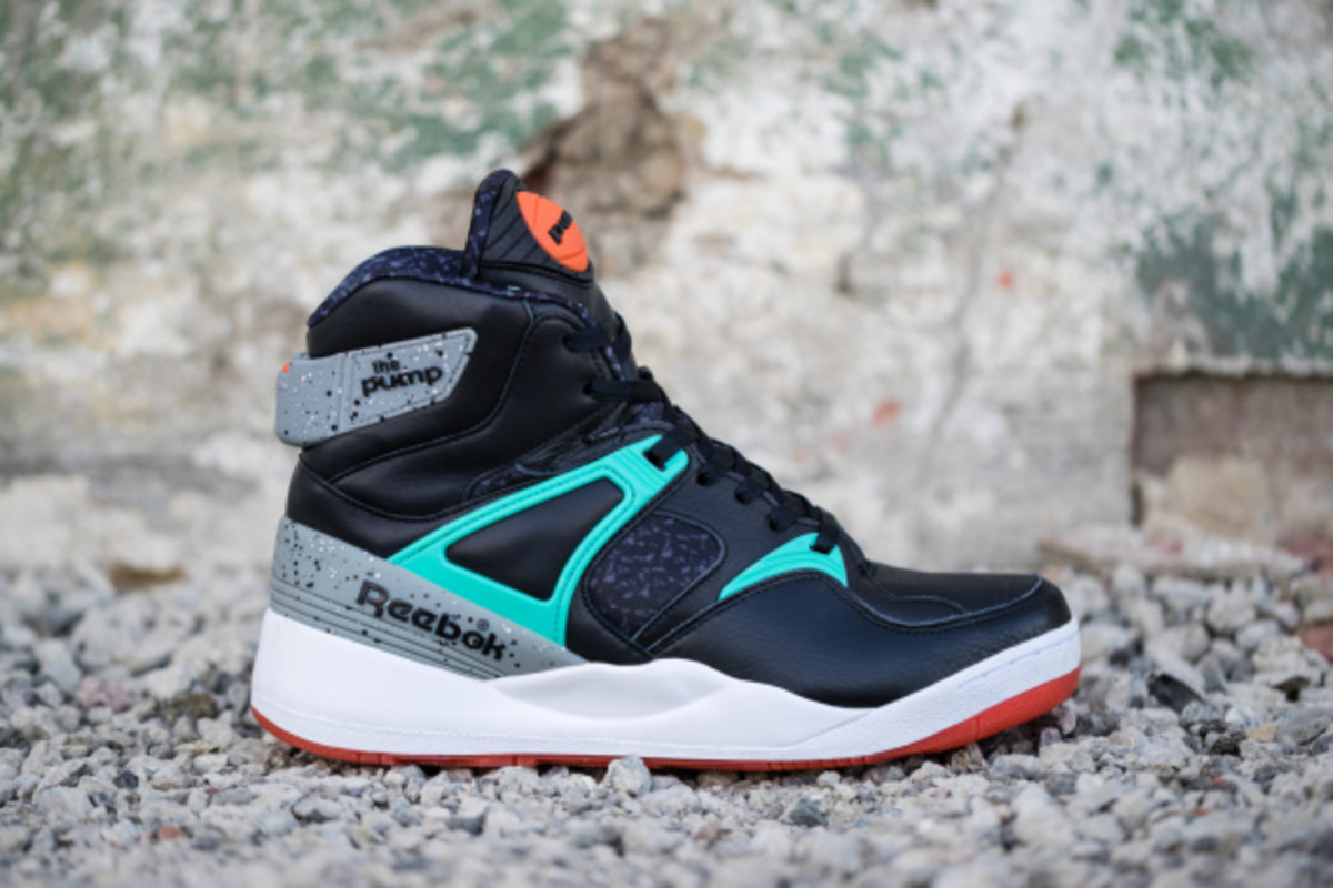 highs-and-lows-x-reebok-pump-25th-anniversary-01